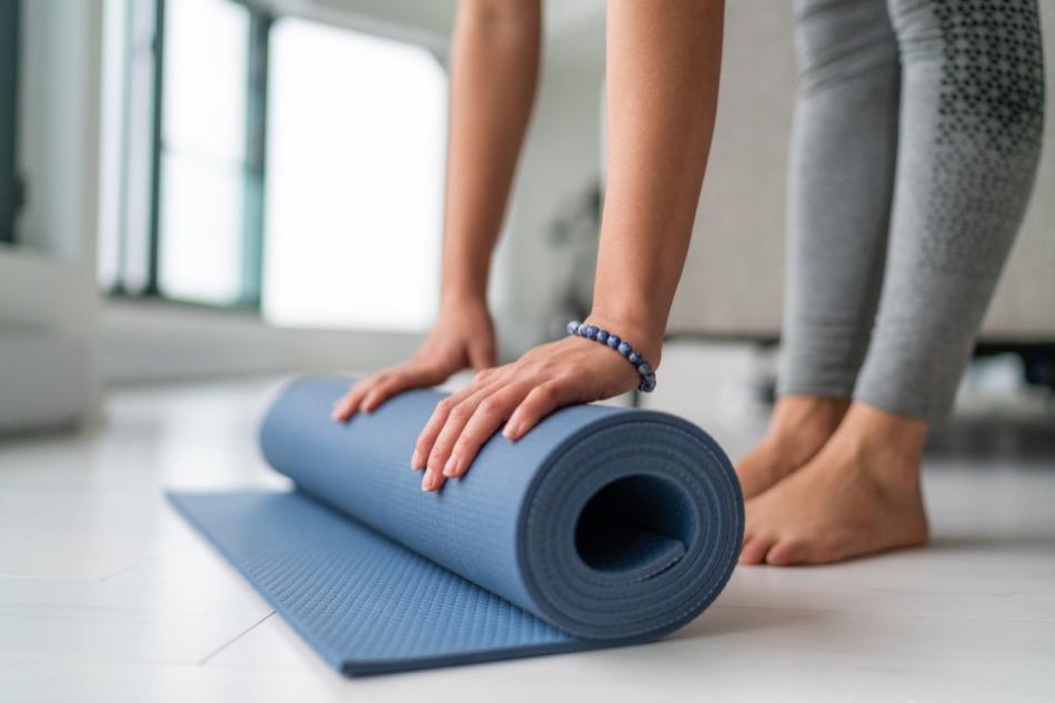 3 Must-See Yoga Studios in Durango