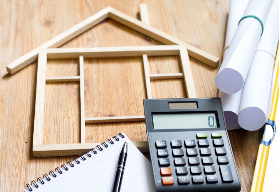 Are You Flipping a Home? What You Need to Know