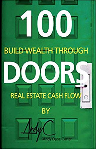 100 Doors lays out the blueprint for building your financial freedom and any kind of empire using these tools and strategies. Building wealth through Real Estate cash flow is one of the greatest things I have ever discovered. It has given me the ability to live a life beyond my wildest dreams, all while my tenant-based cash flow pays for my mortgages, my assets and the lifestyle that I get to live with my family. I very grateful for real estate and excited for the individuals that this book can help. One of the main reasons why I wrote this book, was to help people who are currently tenants become landlords. I want to help give people the opportunity to tell a different story, a new story about how being a landlord, a Real Estate owner and/or investor is possible for anyone. Most people don't know how easy and how obtainable it is to buy a four-unit building, live in one of the units and rent out the other three units to cover 80 to 100% of the mortgage; 100 Doors offers this knowledge. You can live for free as your own landlord and then repeat this process repeatedly to build wealth. 100 Doors is a roadmap to success in investing in Real Estate and creating generational wealth transfers all through Real Estate cash flow. This is not a get-rich-quick book; This is a strategic plan to become wealthy over time, all paid for through your tenants. I hope you enjoy this amazing book.