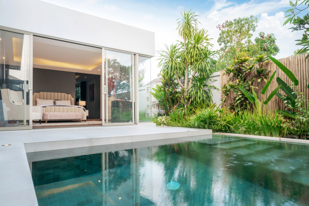 9 Creative Tactics To Sell A Luxury Home in Long Beach