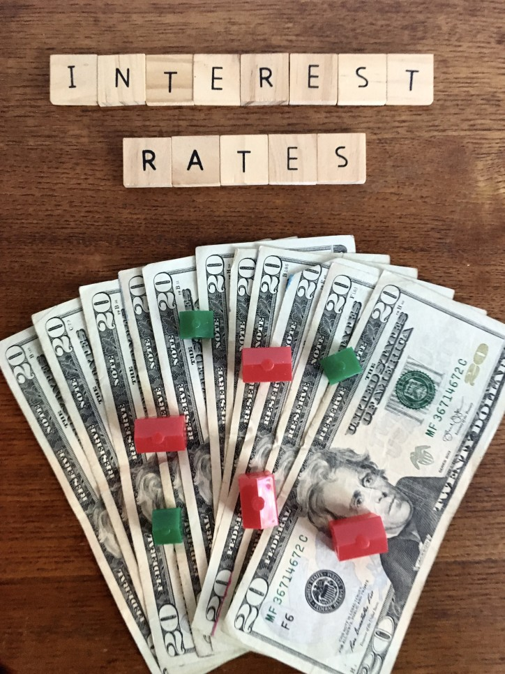 Been Holding Off Buying? Rates Are the Lowest EVER