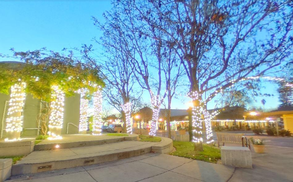 Homes for Sale in Los Altos CA