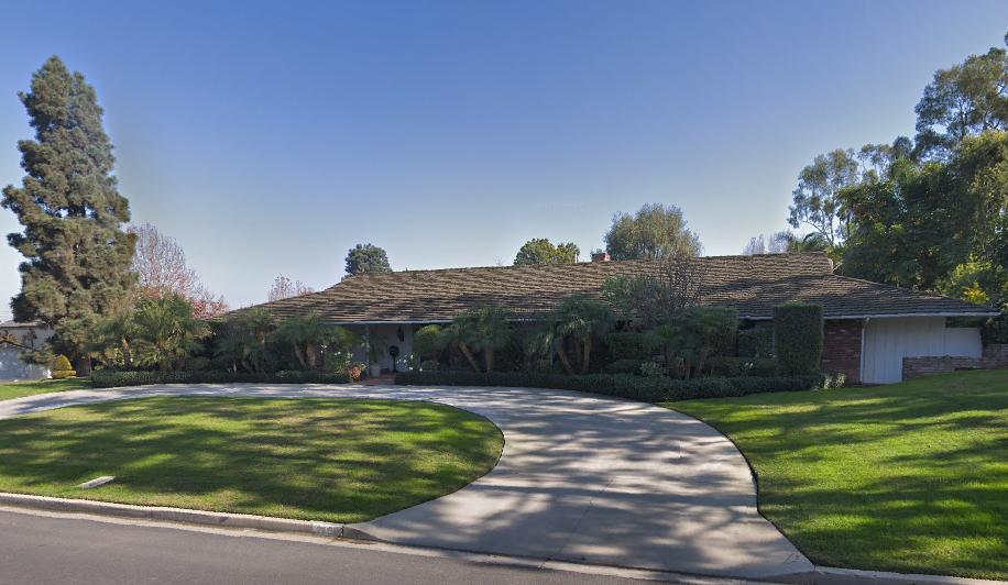 Park Estates Homes for Sale