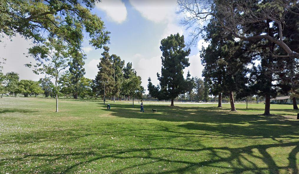 Alamitos Heights Recreation Park