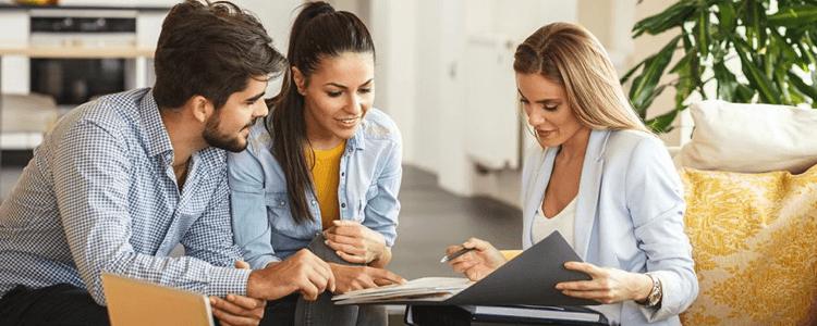 4 reasons to hire a realtor