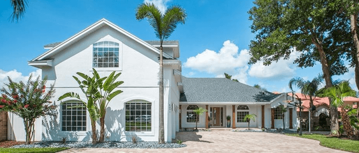 Conway Luxury Homes for sale