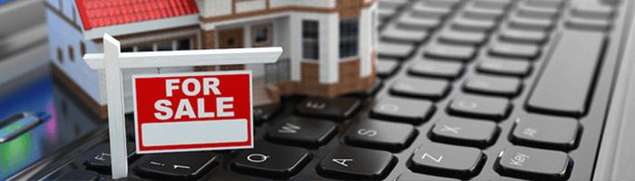 dr phillips real estate listings