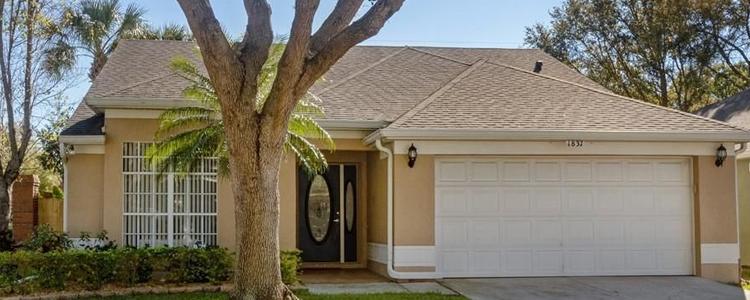 32806 Orlando Homes For Sale