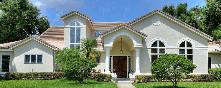 Homes for sale in 32819 Orlando FL