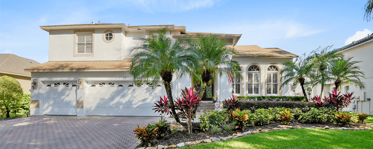 Homes for sale in 32836 Orlando