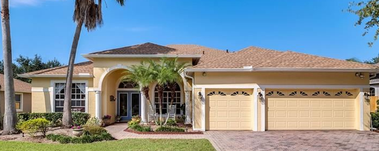 homes for sale in 34787 winter garden florida