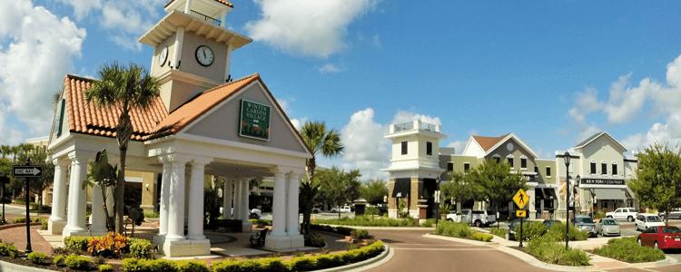 Homes for sale in Winter garden Florida