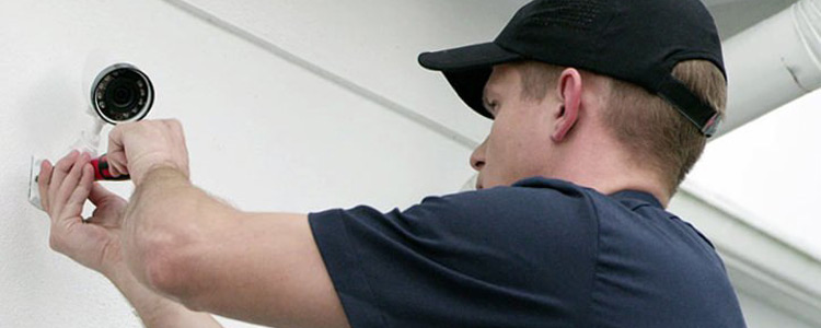 Home Security Check: Ways To Make Your Home Safer
