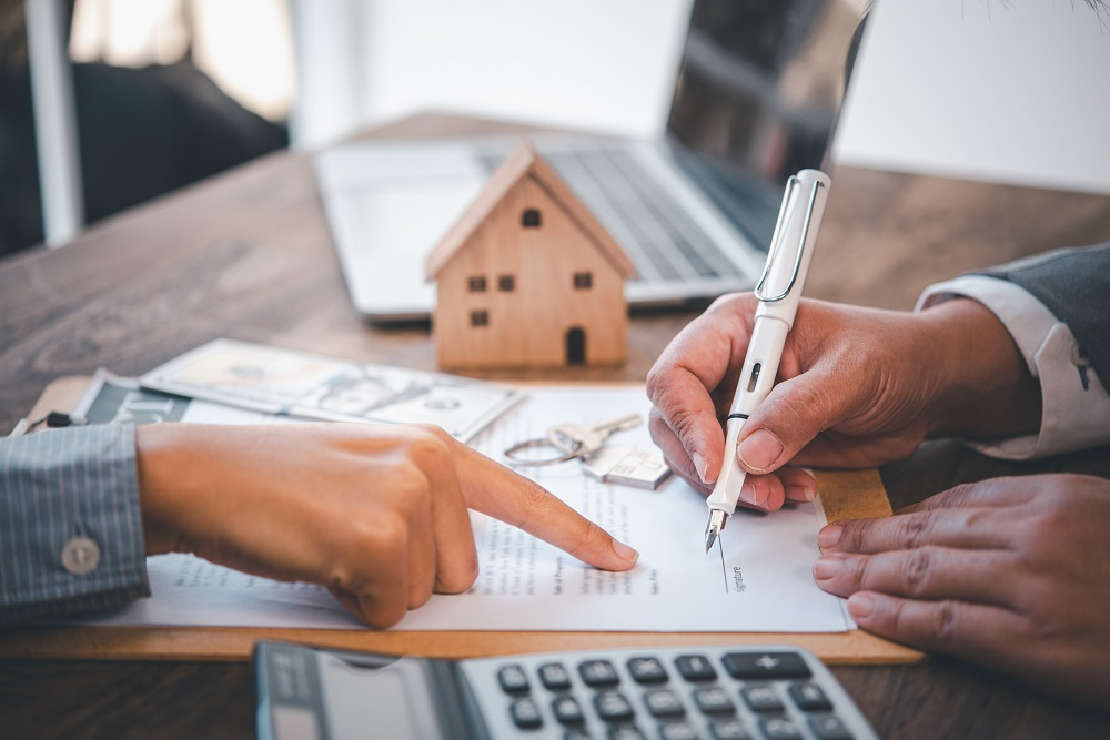 3 Real Estate Contingencies You Need in Your Purchase Contract