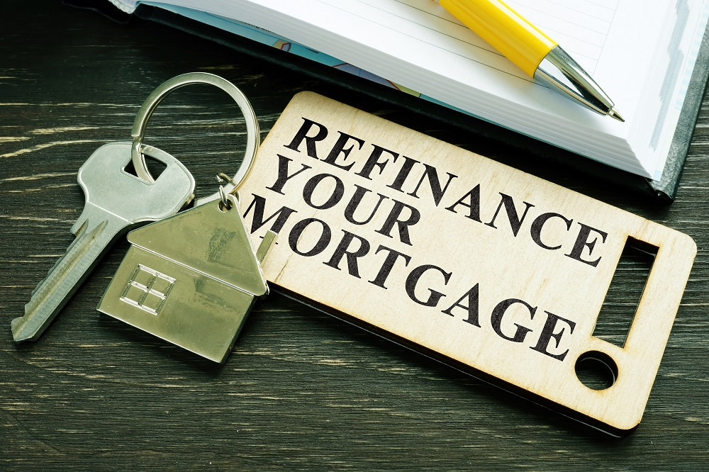Interested in a home refinance? 2 MORE facts you should know