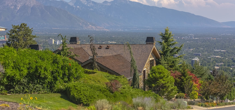 Homes for sale in Federal Heights Salt Lake City