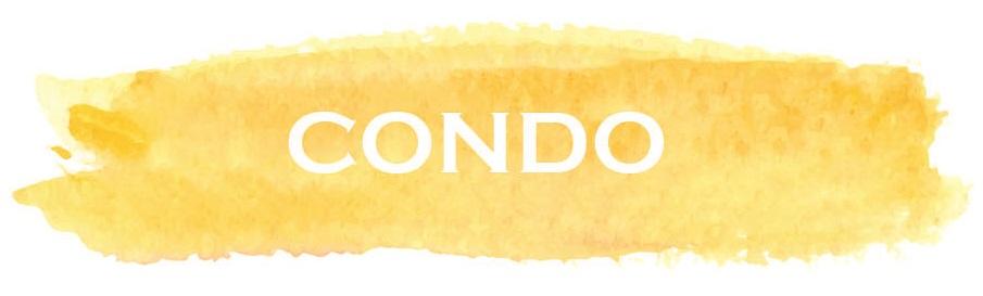 Condo Search