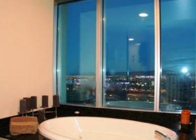 SKY luxury bathtub
