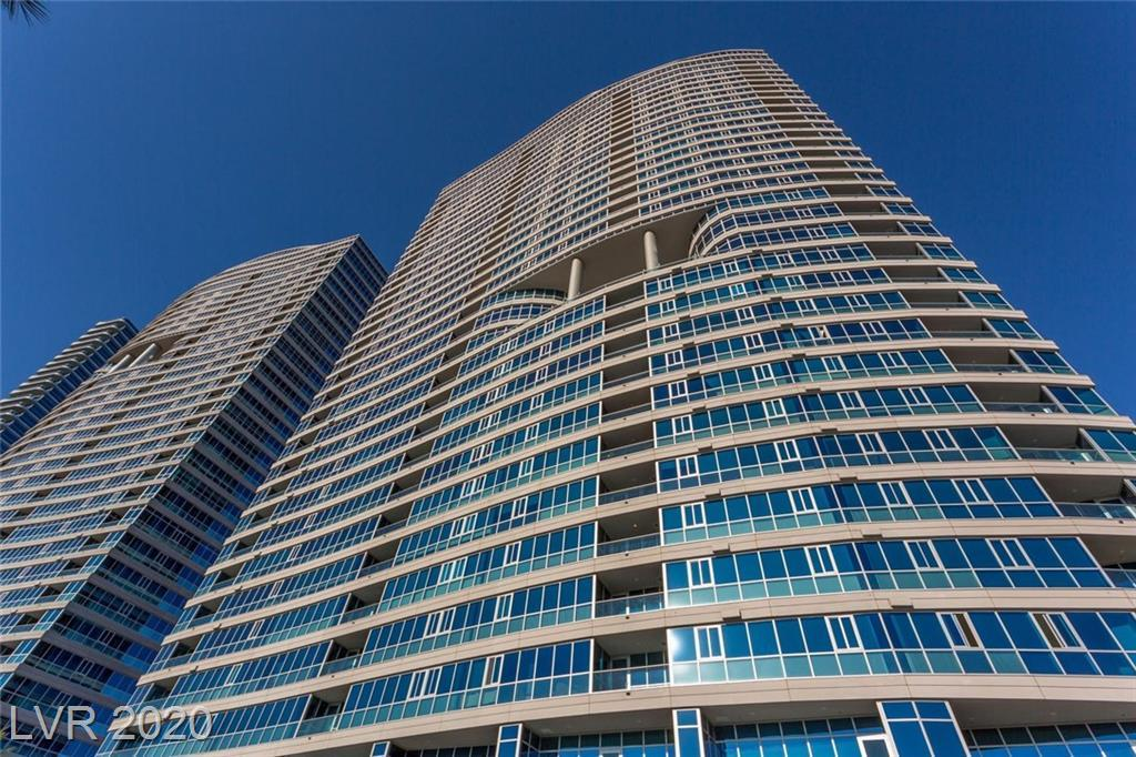 Panorama Towers Community