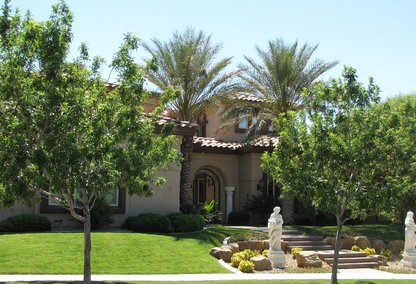 Henderson Homes For Sale