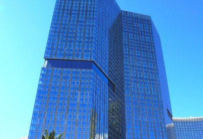 High Rises For Sale in Las Vegas