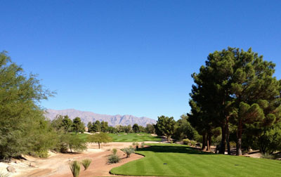 89149 Golf Course Homes
