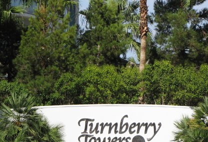 Turnberry Towers Community