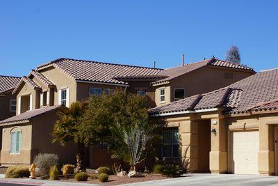 89031 Real Estate