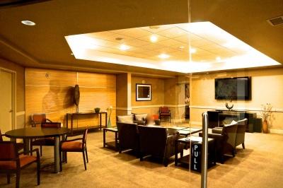 Allure Luxury Real Estate
