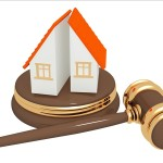 What to do with the family home while divorcing.
