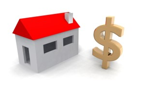 Advice on what to do if the house doesn't appraisal