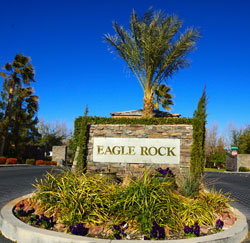 Eagle Rock Gated Real Estate