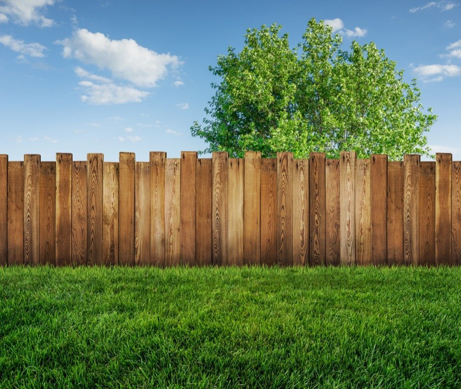 3 Fencing Material Options to Try in Your Yard
