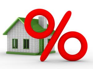 Las Vegas Home Sales Market Update June 2014
