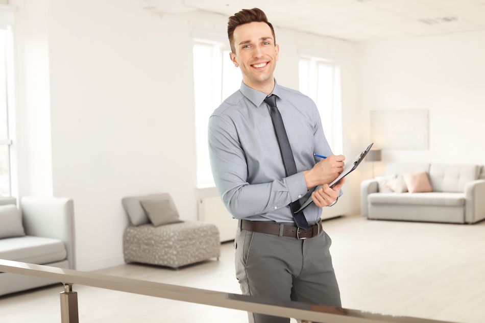 Tips for Finding the Best Property Manager