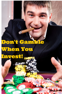Time To Invest in Las Vegas Real Estate