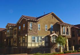 Lake Ls Vegas Homes For Sale
