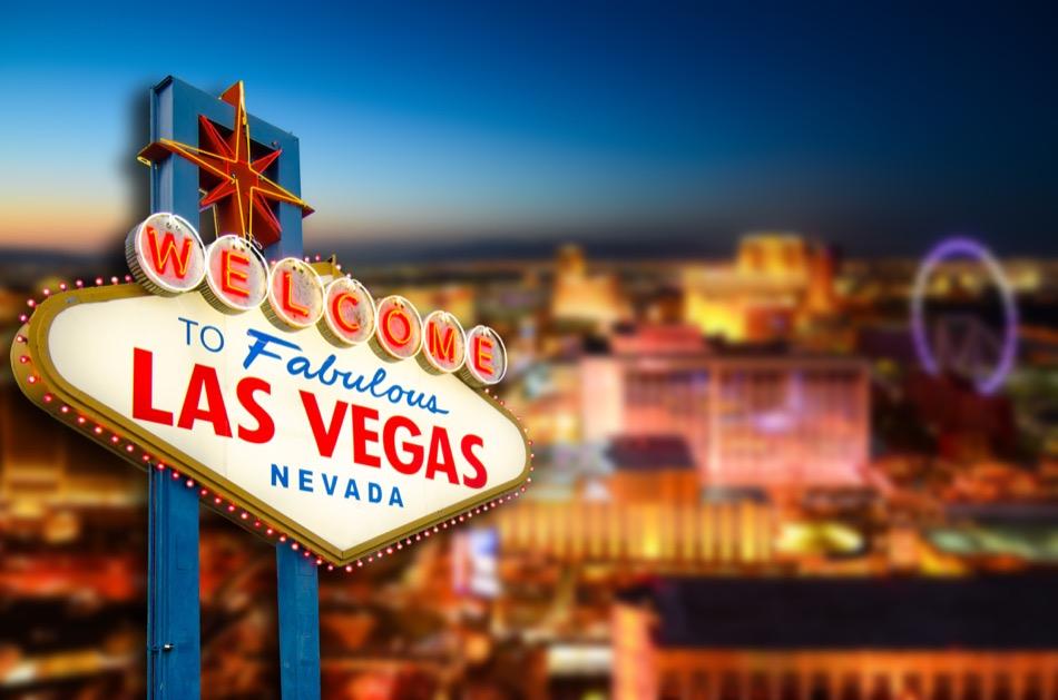 The Best 8 Indoor Activities in Las Vegas, NV