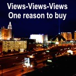Pros and Cons of High Rise Lifestyle