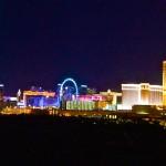 Las Vegas High Rise Market