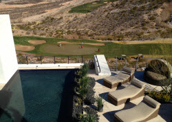 Henderson Golf Real Estate