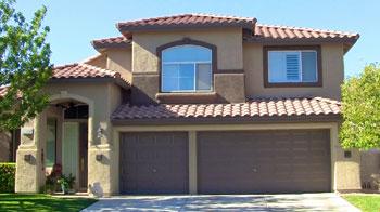 Silverstone Ranch Real Estate