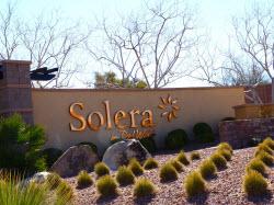 Solera Community