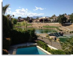 Las Vegas Golf Real Estate