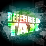 Tax Deferred Exchanges