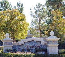 Terracina Luxury Homes For Sale