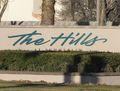 The Hills Community