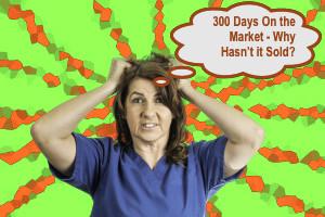 Days on Market explained