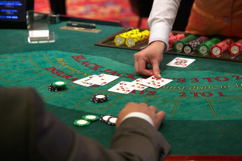 Largest Employers in Las Vegas, NV