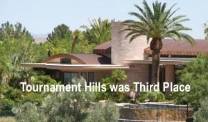 Las Vegas Real Estate in June 2014